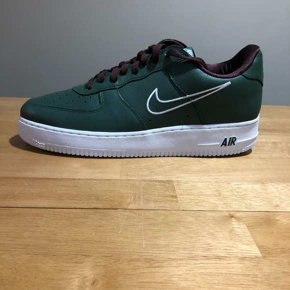 buy online 64424 1f099 Nike Shoes | Air Force One | Poshmark